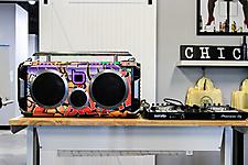 ChicChef-15