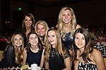 Childhelp Wings 9th Annual Luncheon