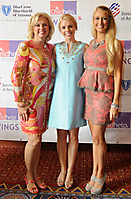 Childhelp Wings Fashion Show 2014 (II)