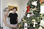 christmas-in-july-phoenix-2009_01