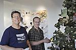 christmas-in-july-phoenix-2009_05