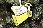 christmas-in-july-phoenix-2009_12