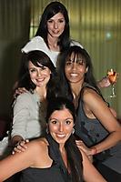 christophers-restaurant-and-crush-lounge-mixer-phoenix-2009_00