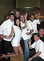 christophers-restaurant-and-crush-lounge-mixer-phoenix-2009_01