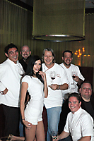 christophers-restaurant-and-crush-lounge-mixer-phoenix-2009_06