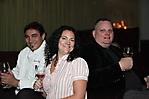christophers-restaurant-and-crush-lounge-mixer-phoenix-2009_10