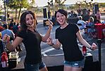 CityNorth Hot Summer Nights Concerts - Rock Lobster