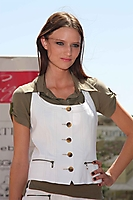 CityStyle Sizzles Fashion Show