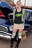 Classic Car & Hot Rod Show