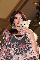 Compassion with Fashion 2011: Fashion Show