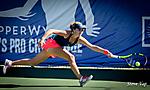CopperWynd Women's Pro Challenge Quarter Finals