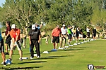 Cortney's Place Golf Event