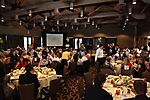 Crohns and Colitis Luncheon 036