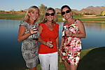 Cuatro de Mayo Party at Grayhawk Golf Club