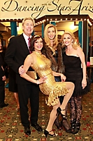 Dancing with the Stars Arizona 2011: Guests