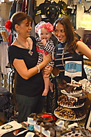 Daniella J Holiday Gift Show