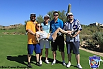 Dave & Buster's Charity Golf Tournament