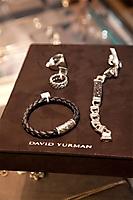 david-yurman-155