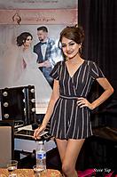 DB Phoenix 2017 - Luxury Bridal Expo