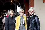 Debbie Gaby's 8th Annual Celebrity Catwalk