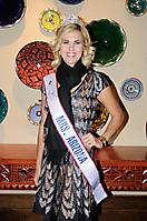 Debbie Gaby's 8th Annual Celebrity Catwalk (II)