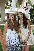 Derby Party