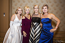 Desert Foundation Auxiliary 54th Desert Ball