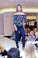 Designer Karen Kane Special Appearance & Fashion Show