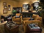 cigar-room