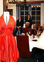 marilyn-monroe-lons-restaurant-phoenix-2010_04
