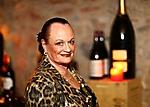 marilyn-monroe-lons-restaurant-phoenix-2010_18