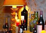 marilyn-monroe-lons-restaurant-phoenix-2010_70