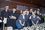 Devour Culinary Classic Saturday (II)