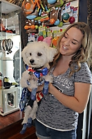 Dog Days of Summer Finale Party