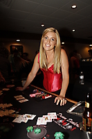 Dream Dealers Poker Tournament