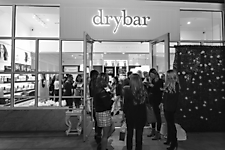 Drybar_spphoto-107