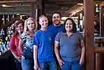 DSNetwork Arizona Annual Bunco Event