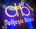Dulhania Bazaar South Asian Bridal Expos