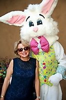 Easter at The Country Club at DC Ranch