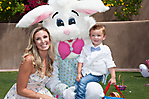 Easter Brunch at The Country Club at DC Ranch