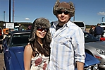 cannonball-f-img_0951-0008