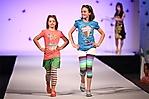 emily-center-fashion-sho-03
