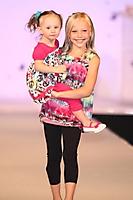 Emily Center Benefit: Kids Fashion Show