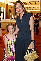 Emily Center Fashion Show & Luncheon II