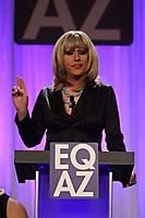 Equality Arizona's 2012 Awards Dinner