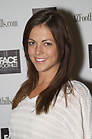 Face of Foothills 2014 Casting Call- Scottsdale