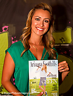 Face of Foothills 2015 Casting Call - Scottsdale Fashion Square