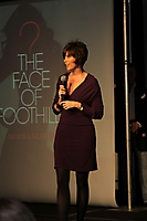 face-of-foothills-finale-scottsdale-2009_87