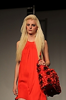 face-of-foothills-finale-scottsdale-2009_89