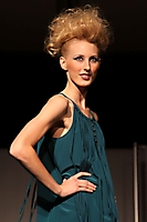 face-of-foothills-finale-scottsdale-2009_91